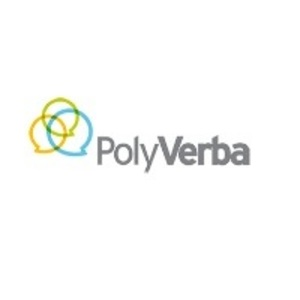 PolyVerba - 2 Regent St, Nottinghamshire, United Kingdom