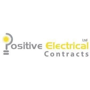 Positive Electrical Ltd. - Woodford Green, Essex, United Kingdom