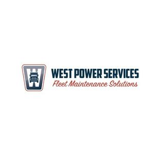 West Power Services - Goodlettsville, TN, USA