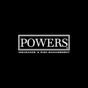 POWERS Insurance and Risk Management - Saint Louis, MO, USA