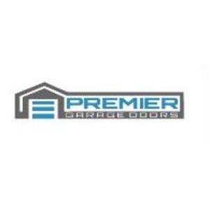 Premier Garage Doors - York, North Yorkshire, United Kingdom