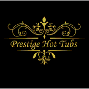 Prestige Hot Tub Hire - Rhyl, Denbighshire, United Kingdom