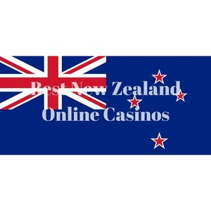 Preview Casinos - New Zealand - MOUNT EDEN, Auckland, New Zealand