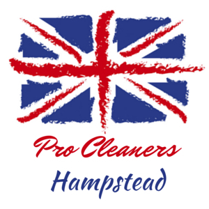 Pro Cleaners Hampstead