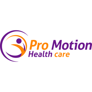 Pro Motion Healthcare - Barrie, ON, Canada