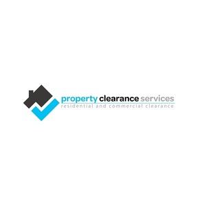 Property Clearance Services - Glasgow, North Lanarkshire, United Kingdom