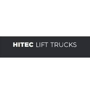 Hitec Lift Trucks - Wellingborough, Northamptonshire, United Kingdom