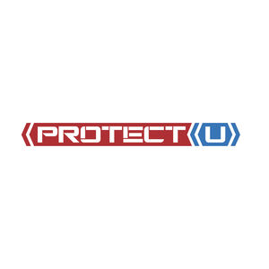 PROTECT U - Home of PPE Personal Protective Equipm - Wickford, Essex, United Kingdom