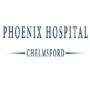 Phoenix Hospital Chelmsford - Chelmsford, Essex, United Kingdom