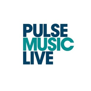 Pulse Music Live - Houghton-le-spring, Tyne and Wear, United Kingdom