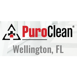 PuroClean of Wellington - Wellington, FL, USA
