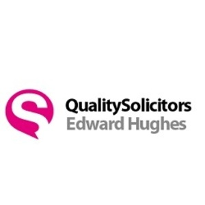 QualitySolicitors Edward Hughes - Conwy County Borough, Conwy, United Kingdom