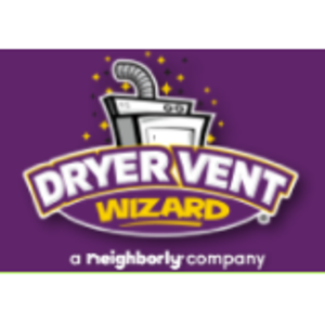 Howard Queens Dryer Vent Cleaning - Queens, NY, USA
