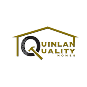Quinlan Quality Home - Otahuhu, Auckland, New Zealand