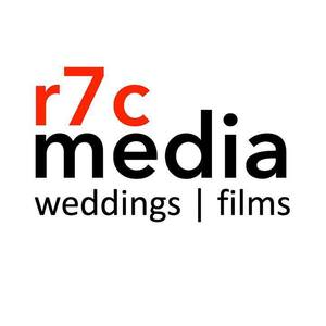 R7c Media - Stirlingshire, Stirling, United Kingdom