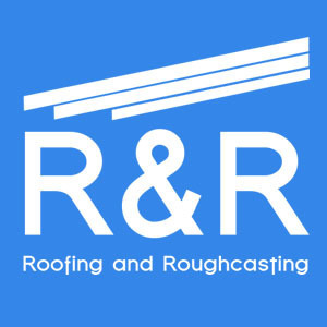 R&R Roofing and Building - Glasgow, North Lanarkshire, United Kingdom