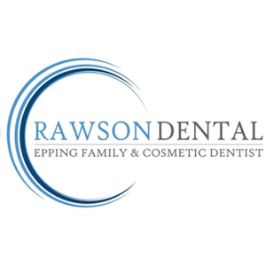 Rawson Dental Epping - Epping, NSW, Australia