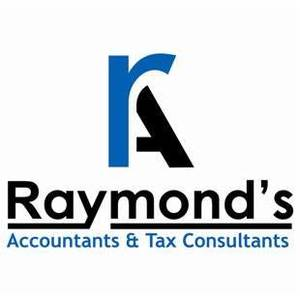 Raymond\'s Accountants & Tax Consultants - West Bromwich, West Midlands, United Kingdom