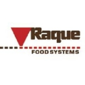 Raque Food Systems Inc. - Louisville, KY, USA