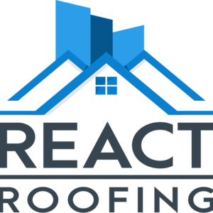 React Roofing - Commercial & Industrial - Greenville, SC, USA