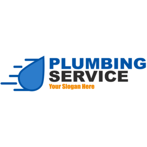 Local Plumbing Services Woodland Hills - Woodland Hills, CA, USA