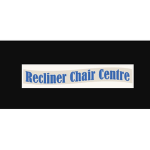 Recliner Chair Centre - South Glamorgan, Cardiff, United Kingdom