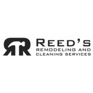 Reed\'s Remodeling & Cleaning services LLC - Peel, AR, USA