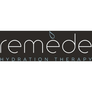 Remede Hydration Therapy - Jackson Hole, WY, USA