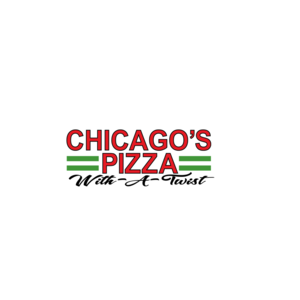 Chicago\'s Pizza With A Twist - Reno, NV, USA