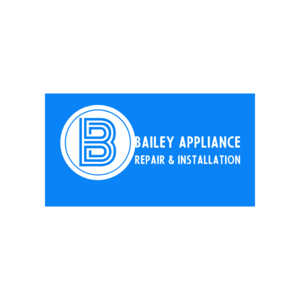 Bailey Appliance Repair & Installation - Ridgewood, NY, USA