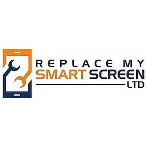 Replace My Smart Screen - Norwich, Norfolk, United Kingdom