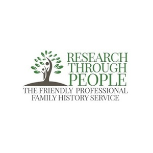 Research Through People - Mauchline, East Ayrshire, United Kingdom
