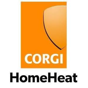 Corgi HomeHeat - Dunfermline, Fife, United Kingdom