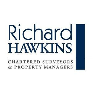 Richard Hawkins Limited - Ipswich, Suffolk, United Kingdom