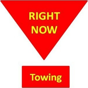 Right Now Towing - Wixom, MI, USA