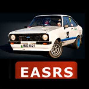 Evans and Son Rally Spares - Haverfordwest, Pembrokeshire, United Kingdom