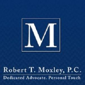 Moxley, Robert T. PC - Cheyenne, WY, USA