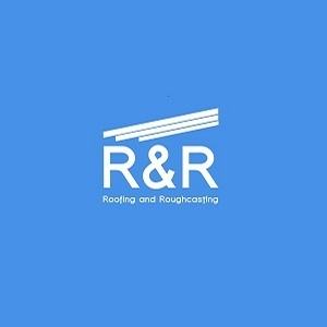 Roofers Glasgow - Glasgow, South Lanarkshire, United Kingdom