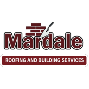 Mardale Roofing And Building Services - Stoke-on-Trent, Staffordshire, United Kingdom