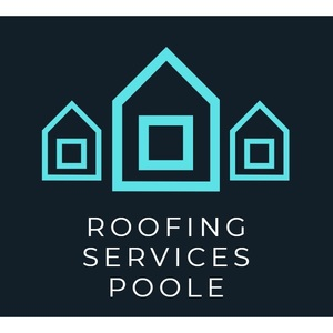 Roofers Poole - Poole, Dorset, United Kingdom