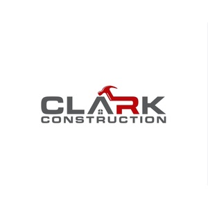 Clark Roofing & Construction - Sioux Falls, SD, USA