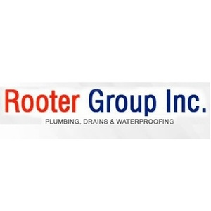 Rooter Group Inc.