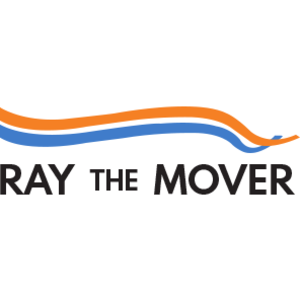 Ray The Mover - Manchester, NH, USA