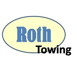 Roth Towing - Clawson, MI, USA