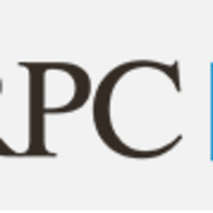 RPC Financial Services Inc. - San Diego, CA, USA