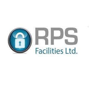 RPS Facilities - Scotland, Stirling, United Kingdom