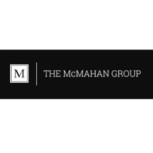 The McMahan Group