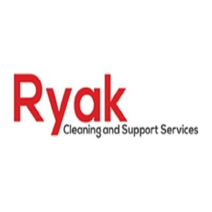 Ryak Cleaning - Belfast, County Antrim, United Kingdom