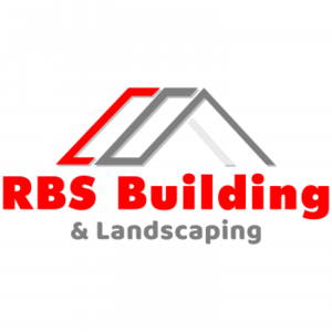 RBS Building & Landscaping - Huddersfield, West Yorkshire, United Kingdom