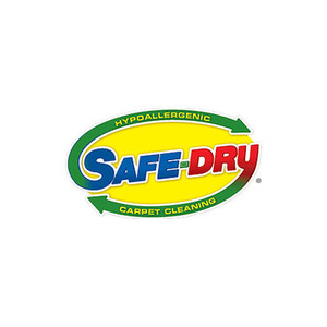 Safe-Dry® Carpet Cleaning of Greensboro - Greensboro, NC, USA